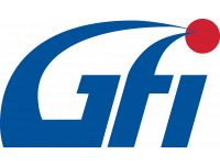 GFi Control Systems